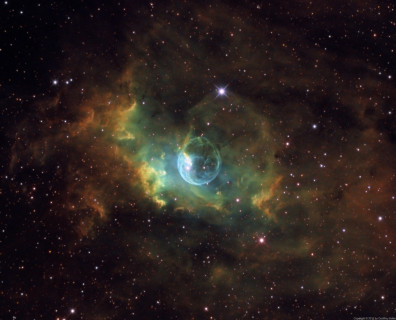 NGC7635-LRGB3_flattened_crop_copyright